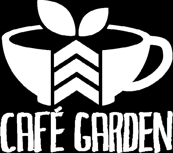 Cafe Garden Liebevolle Cafe Mit Leckere Kuchen